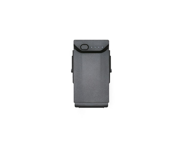 Аккумулятор для квадрокоптера DJI Mavic Air