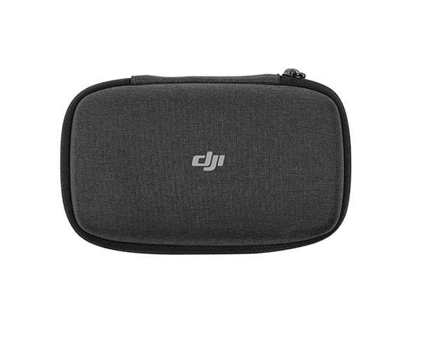 Кейс Carrying Case DJI Mavic Air (Mavic Air Part 13)