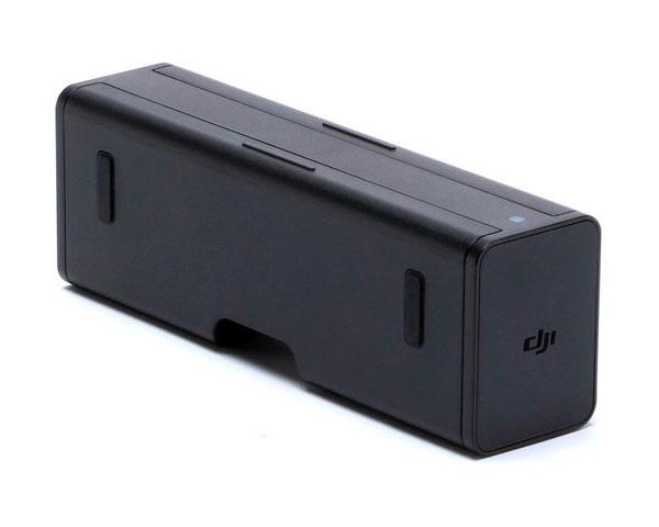 Зарядный хаб Battery Charging Hub DJI Mavic Air (Mavic Air Part 2)