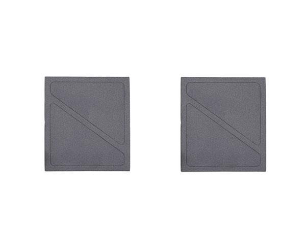 Изоляционные наклейки для аккумуляторов Inspire 2 (PART 35)