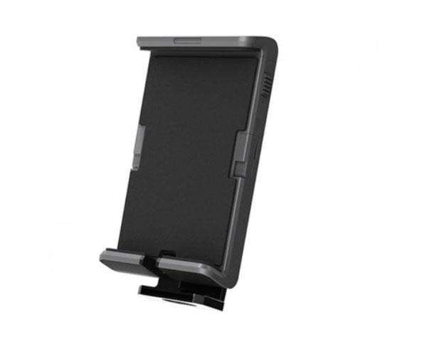 Крепление для мобильного устройства на пульт управления Cendence Inspire 2 (Part 39)