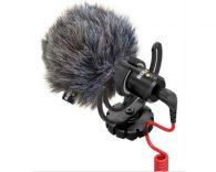 mikrofon-s-mexovym-chexlom-dlya-dji-osmo