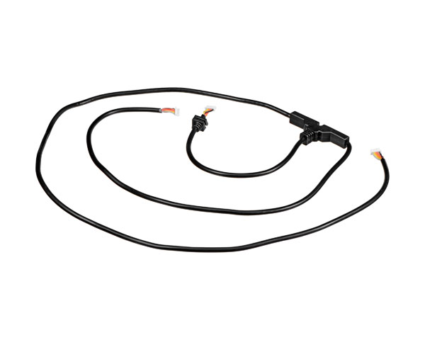 Набор кабелей для DJI Ronin (Part 33)