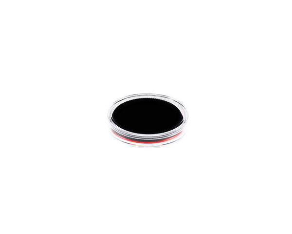 Светофильтр ND8 для DJI Osmo+/Z3 (Part 91)
