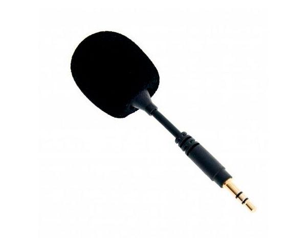 Внешний микрофон FM-15 для DJI Osmo