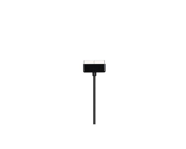 Зарядное устройство 160W для DJI Phantom 4, без AC cable (Part 104)