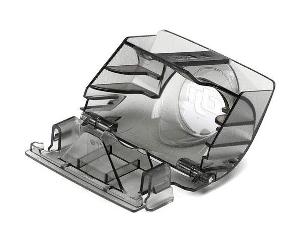 Защита подвеса для DJI Mavic Air (PART 12)