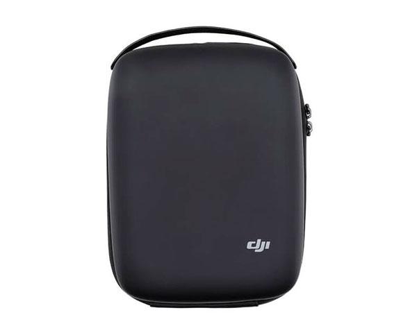 Защитная сумка DJI для Spark (PART32)