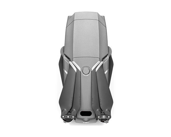 Квадрокоптер Mavic 2 Pro