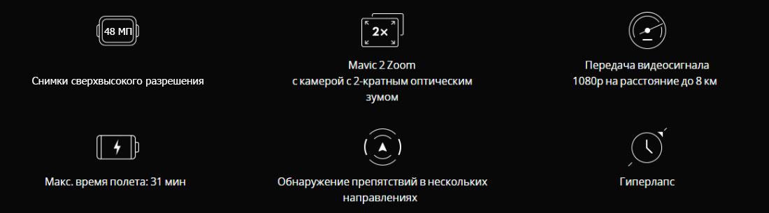 mavic-2-zoom-pic