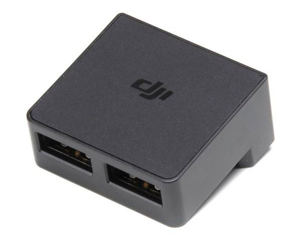 Адаптер батареи для DJI Mavic 2 (Part12)