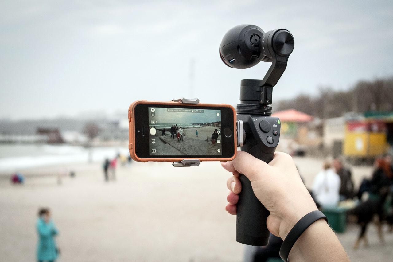 Камера с которой можно делать фото